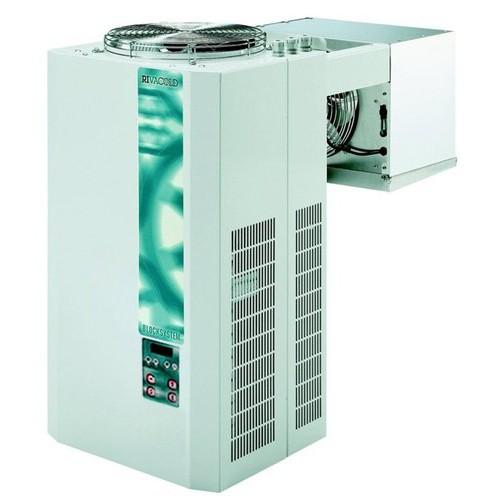Моноблок Rivacold FAL012Z001 низкотемпературный (-25…-15)
