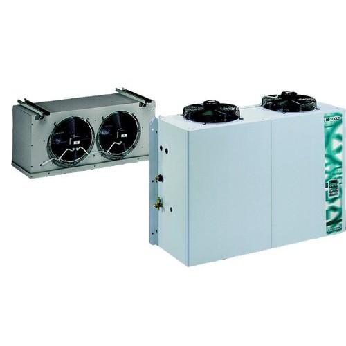 Сплит-система настенная Rivacold SPM300Z012 среднетемпературный (-5…+5)