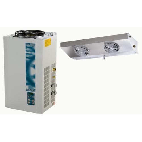 Сплит-система настенная Rivacold FSL012Z011 низкотемпературный(-25…-15)
