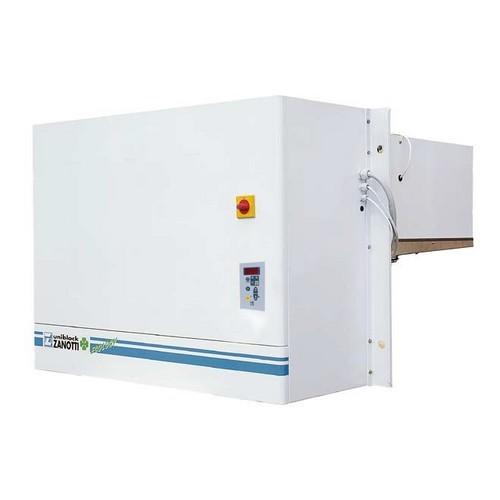 Моноблок BAS335T02F (низкотемп.)