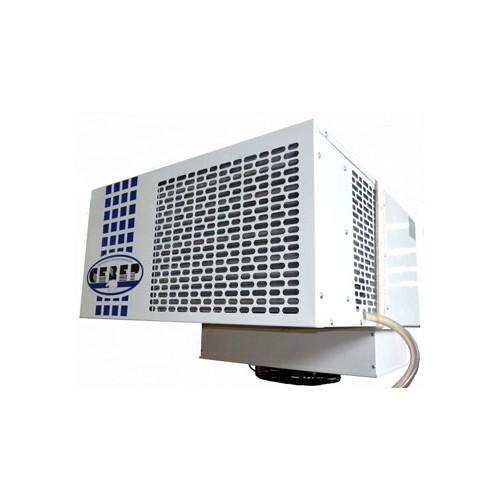 Моноблок потолочный среднетемпературный MSB 105 S