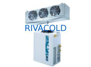 Сплит-системы RIVACOLD